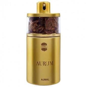 Aurum by Ajmal