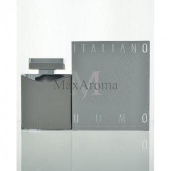 Italiano Uomo by Armaf perfumes