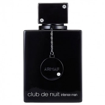 Club De Nuit Intense by Armaf perfumes