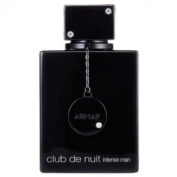 Club De Nuit Intense by Armaf perfumes