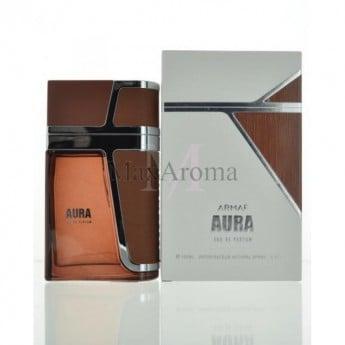 Aura  by Armaf perfumes