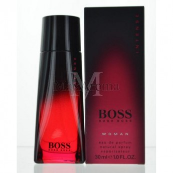 Boss Intense by Hugo Boss