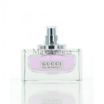 Gucci II by Gucci