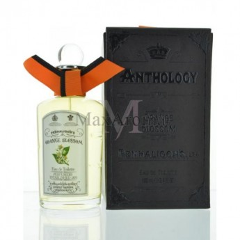Anthology Orange Blossom by Penhaligon's