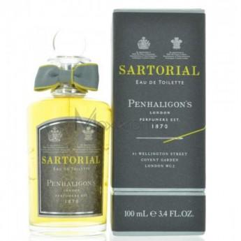 Sartorial by Penhaligon's
