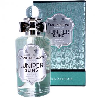 Juniper Sling by Penhaligon's