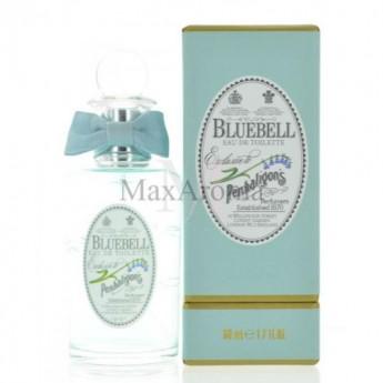 Bluebell by Penhaligon's
