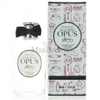 Opus 1870 by Penhaligon's