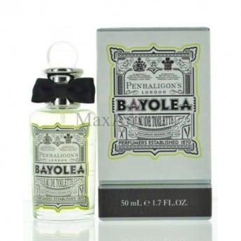 Bayolea by Penhaligon's