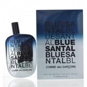 Blue Santal by Comme Des Garcons
