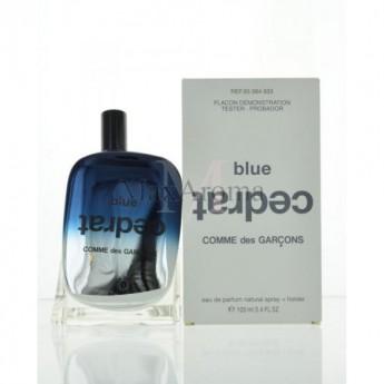 Blue Cedrat by Comme Des Garcons