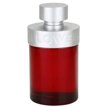 Halloween Man Rock On by J. Del Pozo