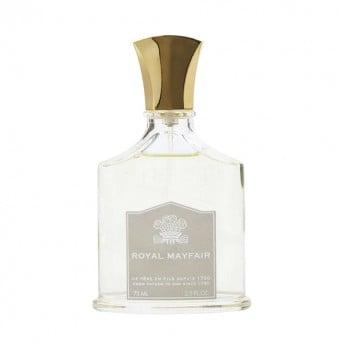 Royal Mayfair  by Creed