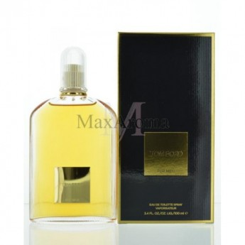 Tom Ford Men  by Tom Ford