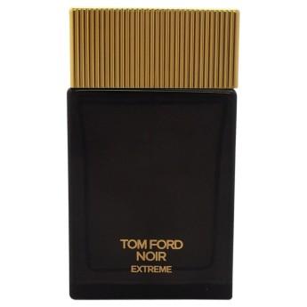 e4d3077333d Tom Ford Noir Extreme Eau de Parfum 3.4 oz