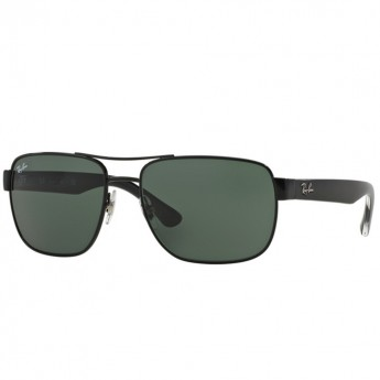 RB 3530 Sunglasses  by Ray Ban