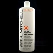 P. Mitchell Color Protect Shampoo
