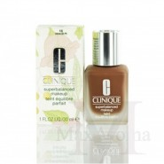 Clinique Superbalanced Makeup Foundation