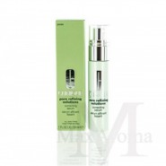 Clinique Pore Refining Solutions Correcting S..