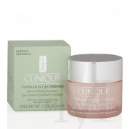 Clinique Moisture Surge Intense Skin Fortifyi..