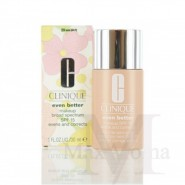 Clinique Even Better  Makeup Foundation