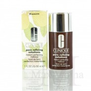 Clinique Pore Refining Solutions Instant Perf..