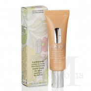 Clinique Superprimer  Colour Corrects Discolo..