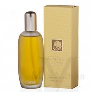 Clinique Aromatics Elixir For Women