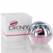 Donna Karan Be Delicious Fresh Blossom For Wo..