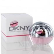 Donna Karan Be Delicious Fresh Blossom For Women