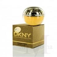 Donna Karan Golden Delicious For Women