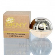 Donna Karan Golden Delicious For Women