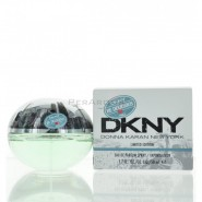 Donna Karan Be Delicious Rio for Women