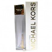 Michael Kors Sporty Citrus for Women