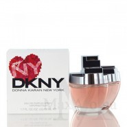 Donna Karan My New York For Women