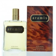 Aramis After Shave for Men 8.1 oz