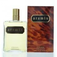 Aramis After Shave for Men 8.1 oz