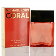 Michael Kors Michael Kors Coral For Women