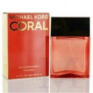 Michael Kors Michael Kors Coral For Women