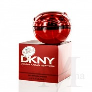 Donna Karan Be Tempted For Women