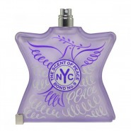 Scent of Peace by Bond No 9 Tester