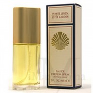 Estee Lauder White Linen For Women