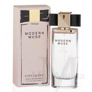 Estee Lauder Modern Muse For Women