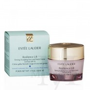 Estee Lauder Resilience Lift Firming Sculpting Face And Neck Cream
