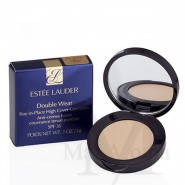 Estee Lauder Double Wear Stay In Place High C..