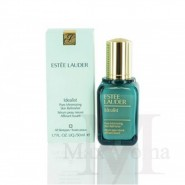 Estee Lauder Idealist Pore Minimizing Skin Refinisher Serum
