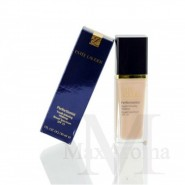 Estee Lauder Perfectionist Foundation
