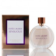 Estee Lauder Sensuous For Women