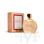 Estee Lauder Sensuous For Women