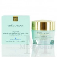 Estee Lauder Daywear Advanced Cream